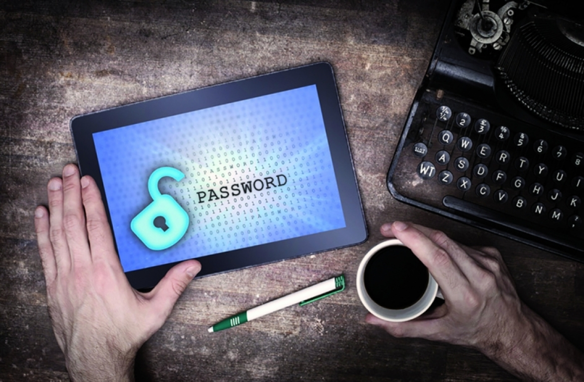4 Ways to Protect Your Devices from Hackers